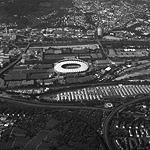 Mercedes-Benz-Arena Stuttgart