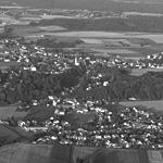 Augsburg - Aichach - Rennertshofen - Augsburg