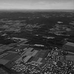 Landshut - Regensburg - Walhalla - Vilshofen - Landshut