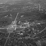 Landshut - München - Landshut
