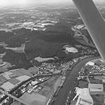 Landshut - Regensburg - Landshut