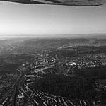 Augsburg - Stuttgart - Augsburg