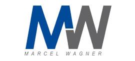 Logo von Marcel Wagner